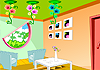 My Lovely Home-2
