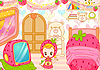 My Lovely Home-5