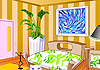 My Lovely Home-6