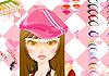Girl Make Up-6