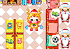 Sue Christmas Shopping